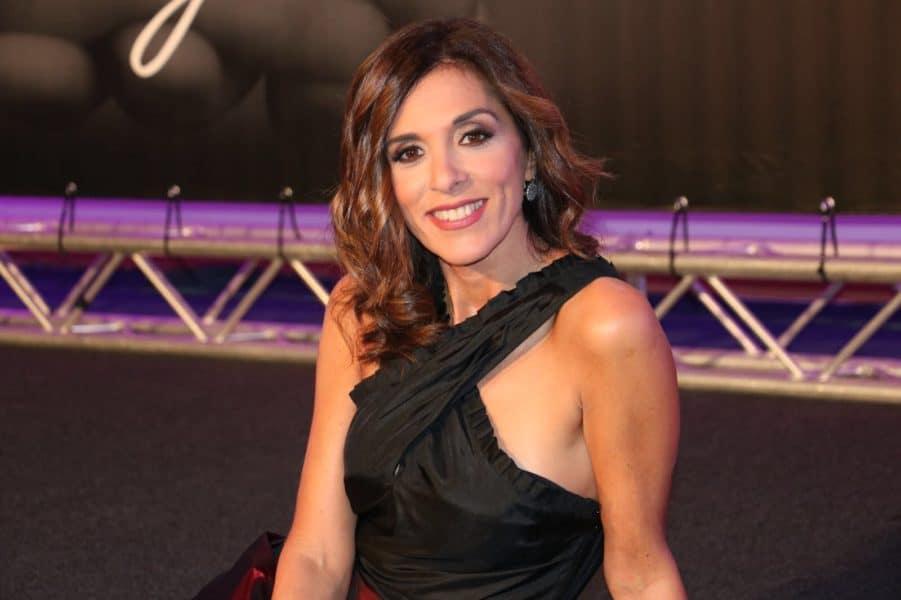 Emma D'Acquino