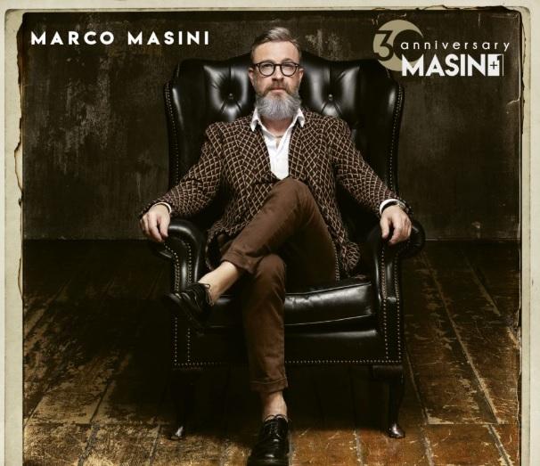 Marco Masini sfortuna