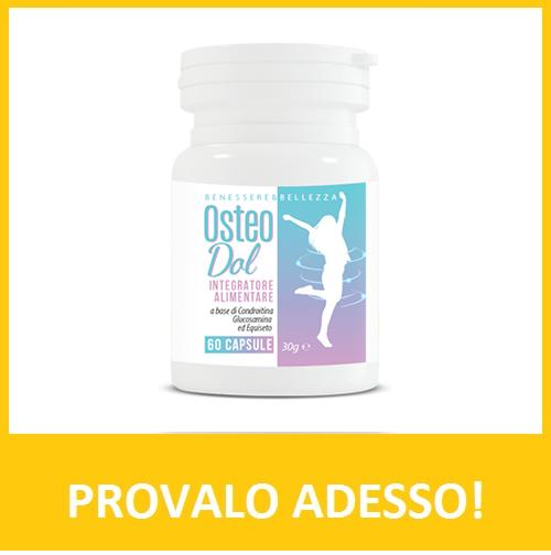 Osteodol