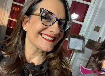 Chi è Catena Fiorello: cosa fa la sorella di Beppe e Rosario