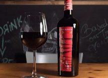 dieta vino rosso