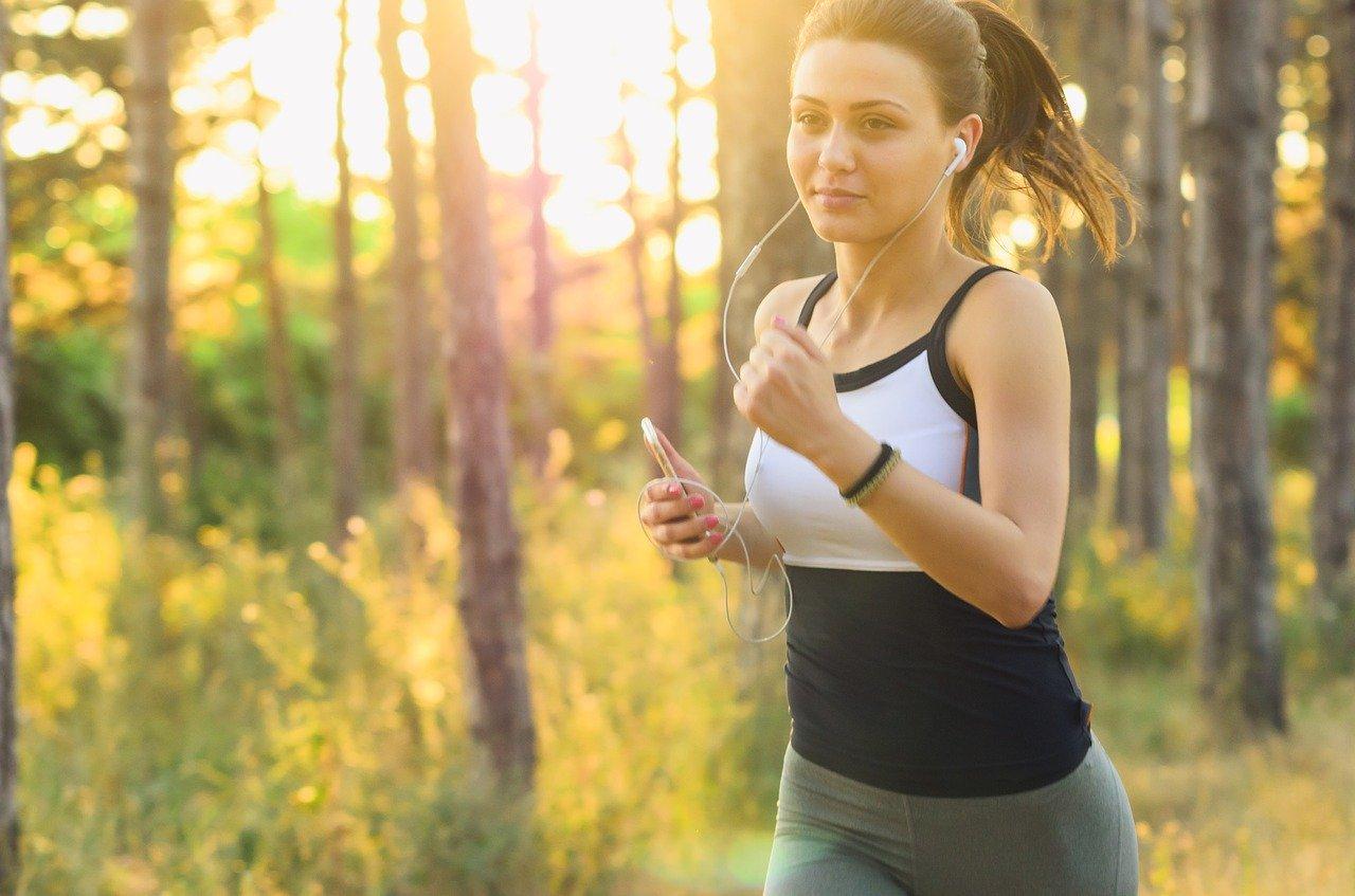 i migliori sport contro la cellulite