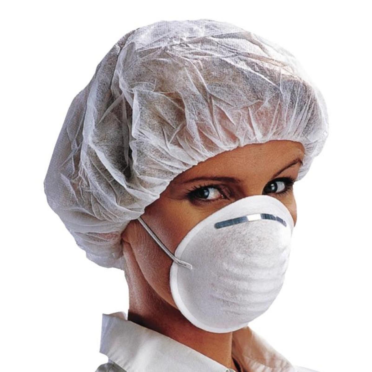 mascherine chirurgiche