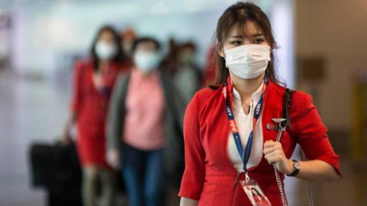 mascherine coronavirus (2)