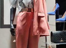 tendenze moda colori pastello