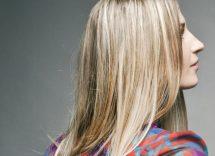 trattamenti per capelli rovinati
