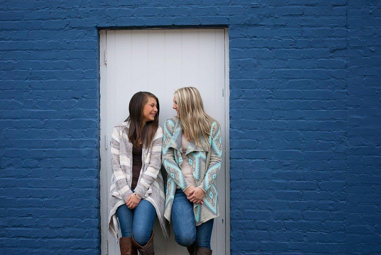 Amicizie tossiche come riconoscerle