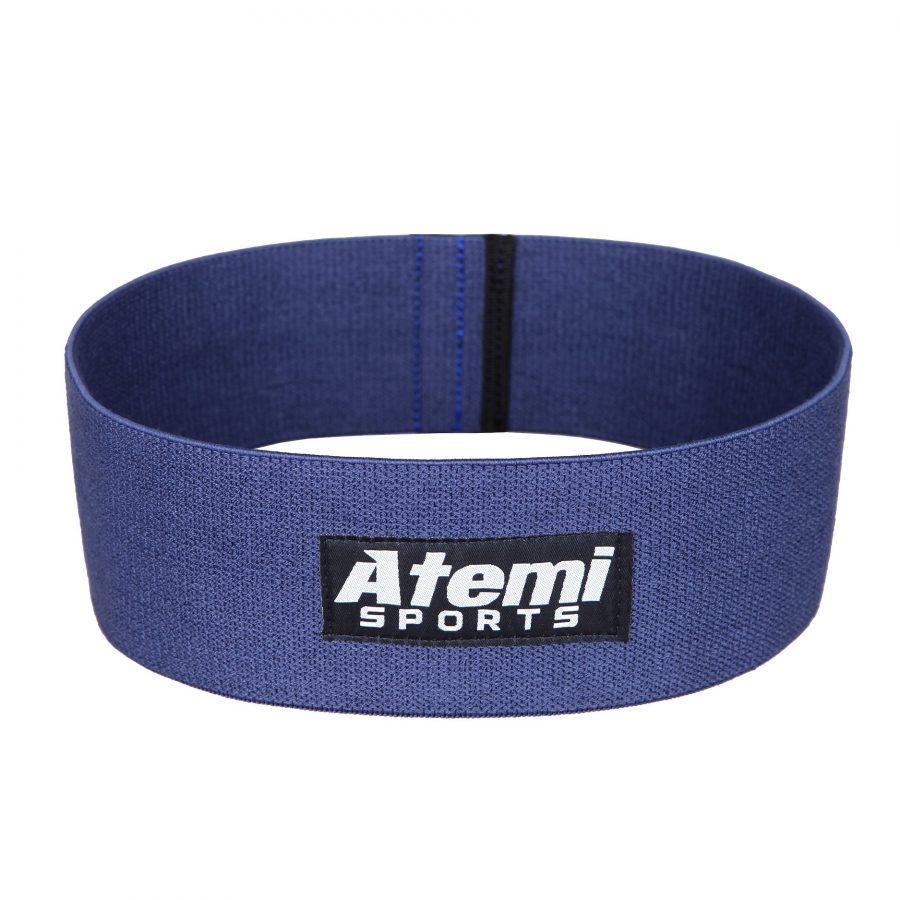 Bande elastiche migliori Atemi