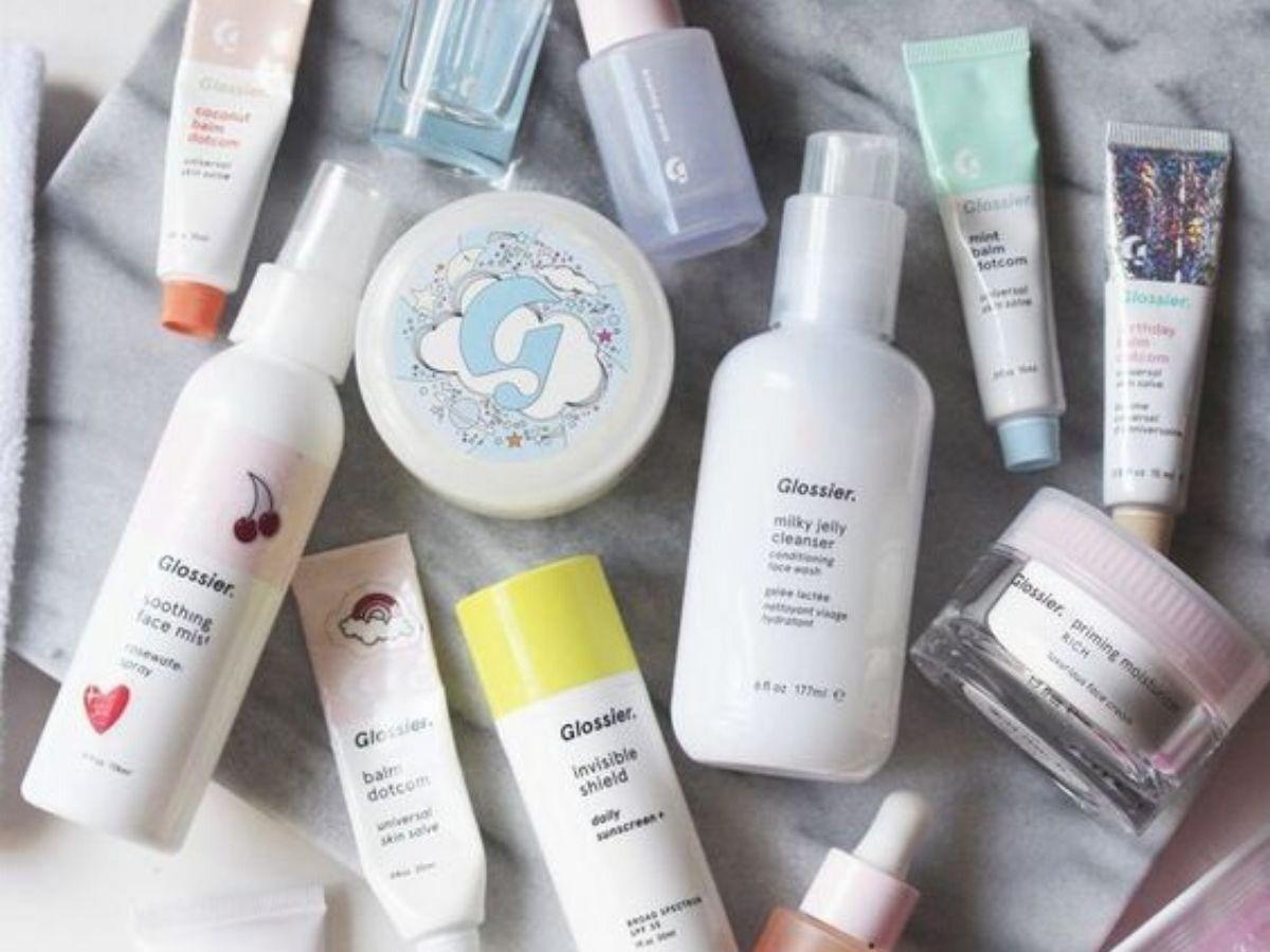 come controllare scadenza cosmetici