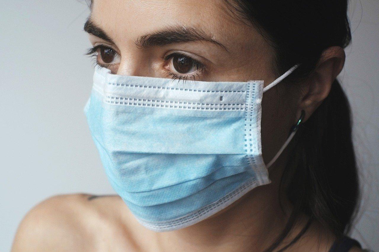 Coronavirus asintomatico positivo cosa significa