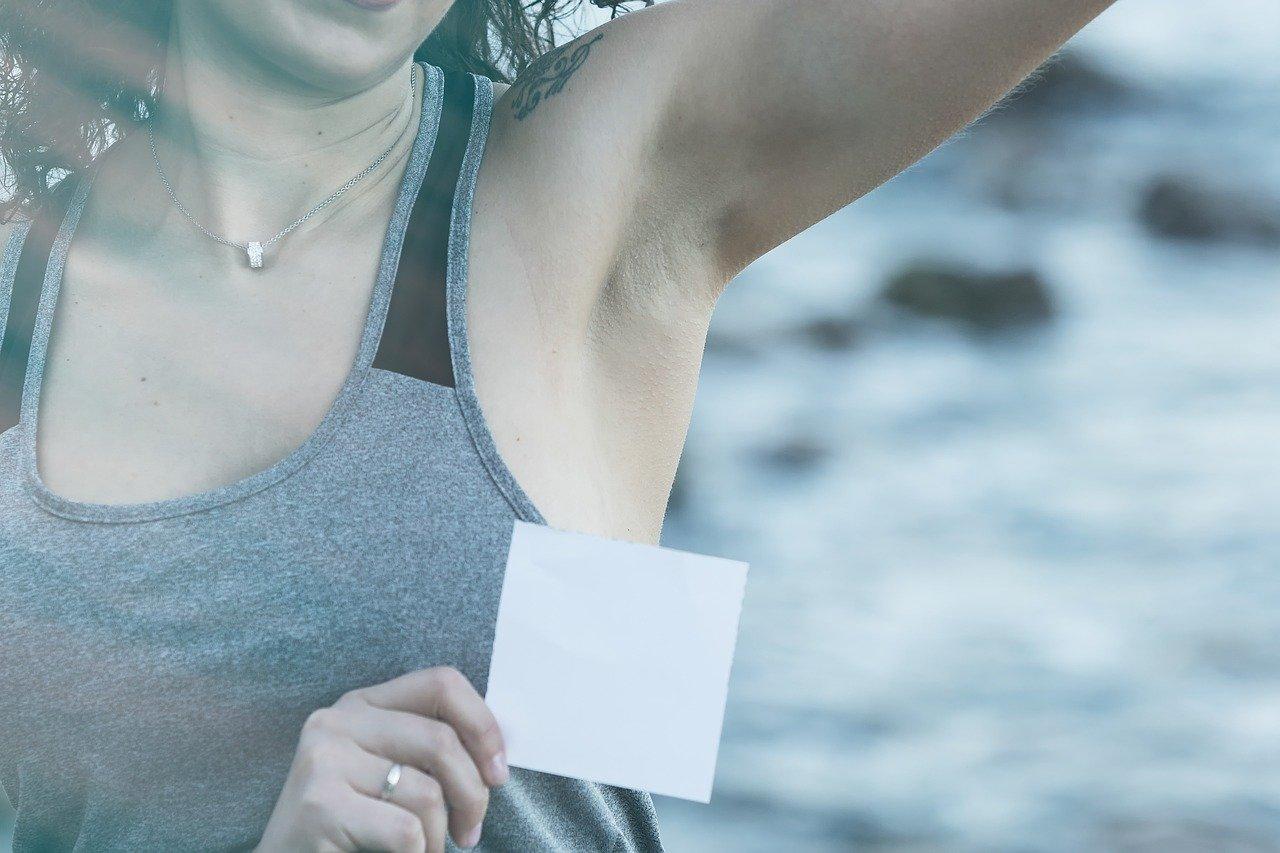 Deodoranti efficaci per i cattivi odori: consigli e quali acquistare