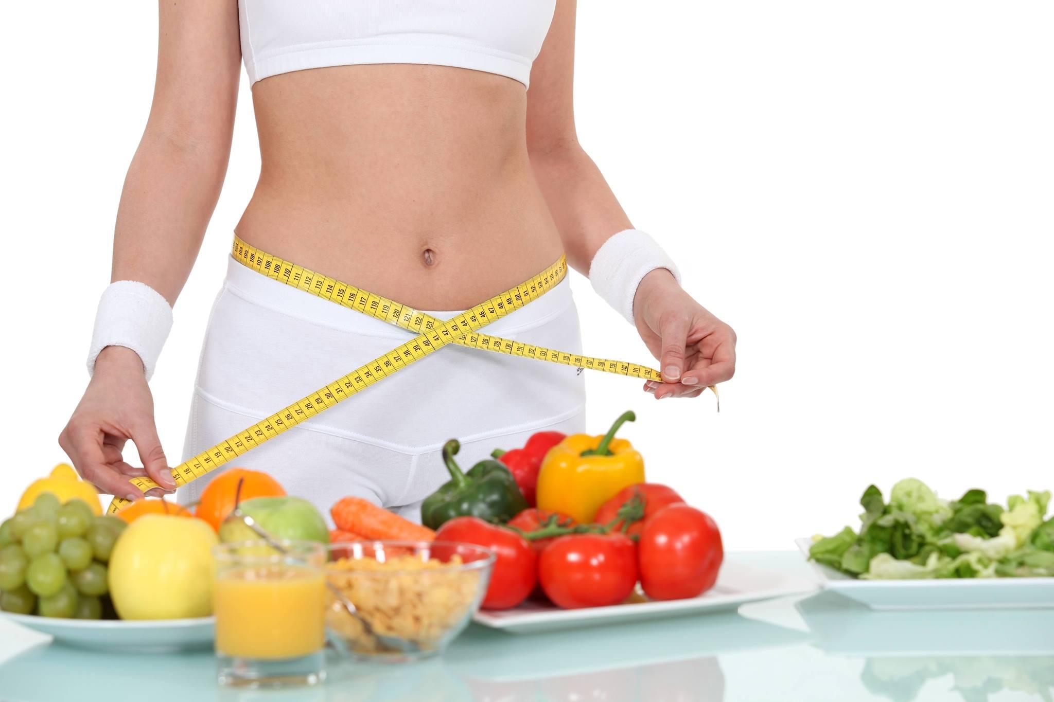 dieta ipocalorica 1200 calorie