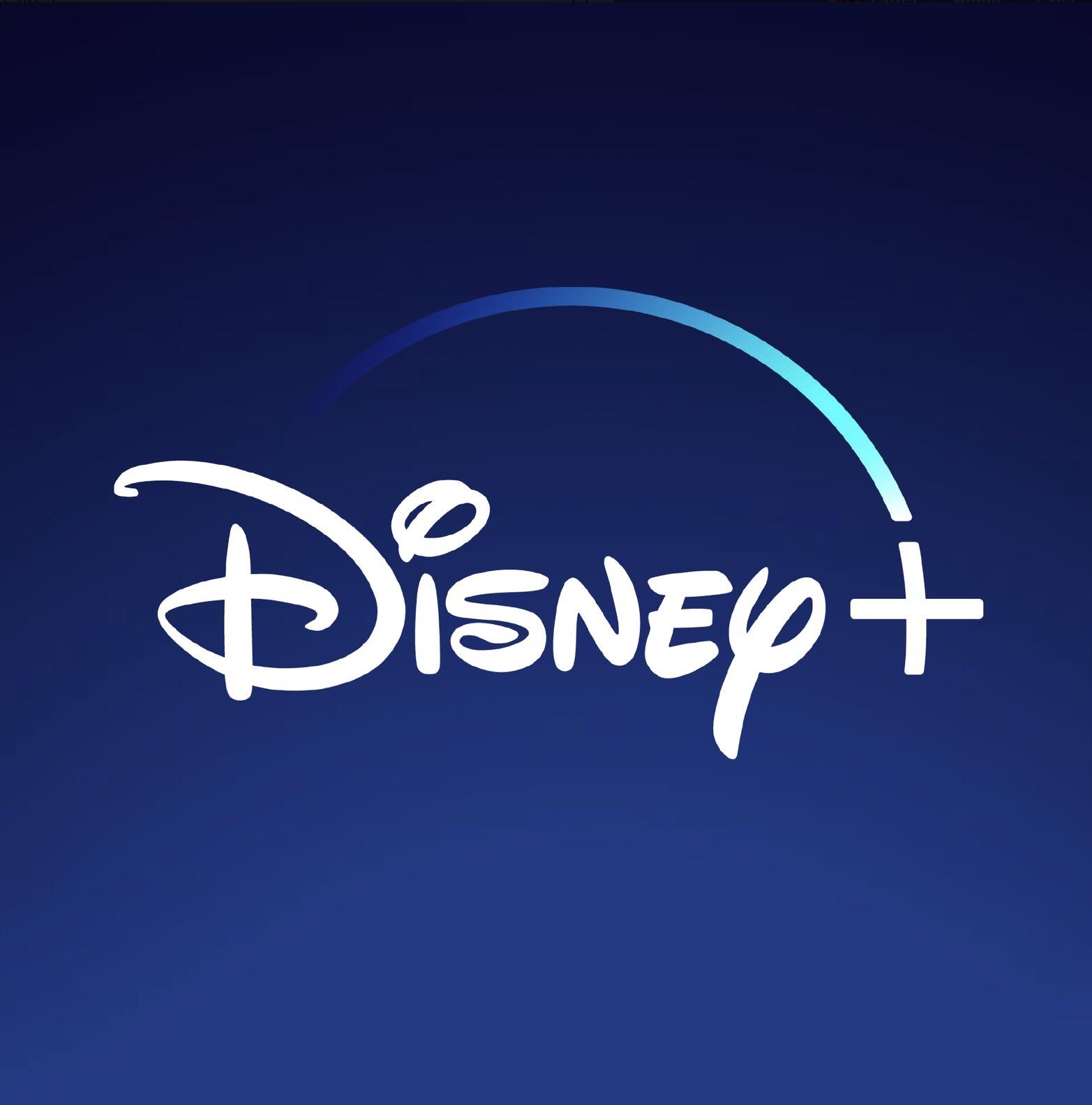 Disney Plus catalogo completo