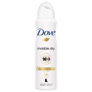 deodoranti efficaci