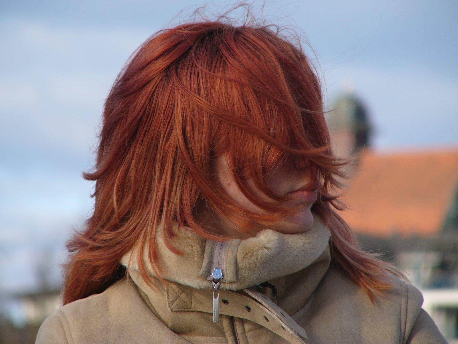 henné capelli cosa è come si applica
