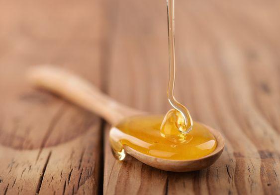 Come rinforzare il sistema immunitario: miele