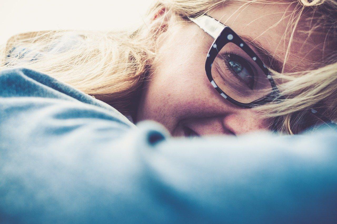 occhiali da vista tendenze 2020: quale montatura scegliere?
