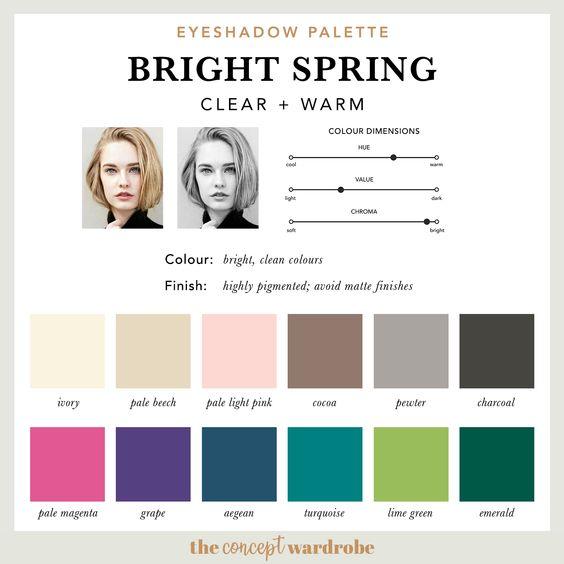primavera bright