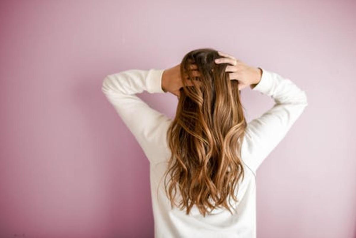 rinforzare i capelli fini