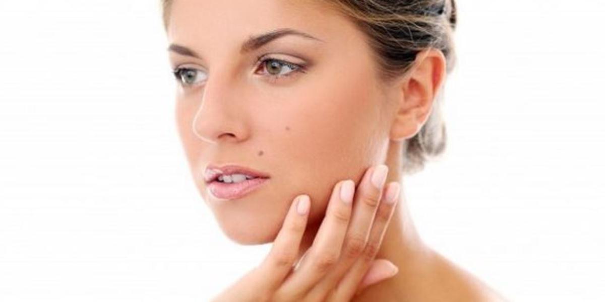 trattamenti skin care body care a casa