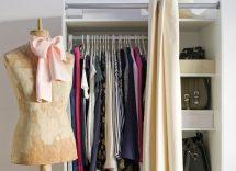 Capsule wardrobe: cos'è?