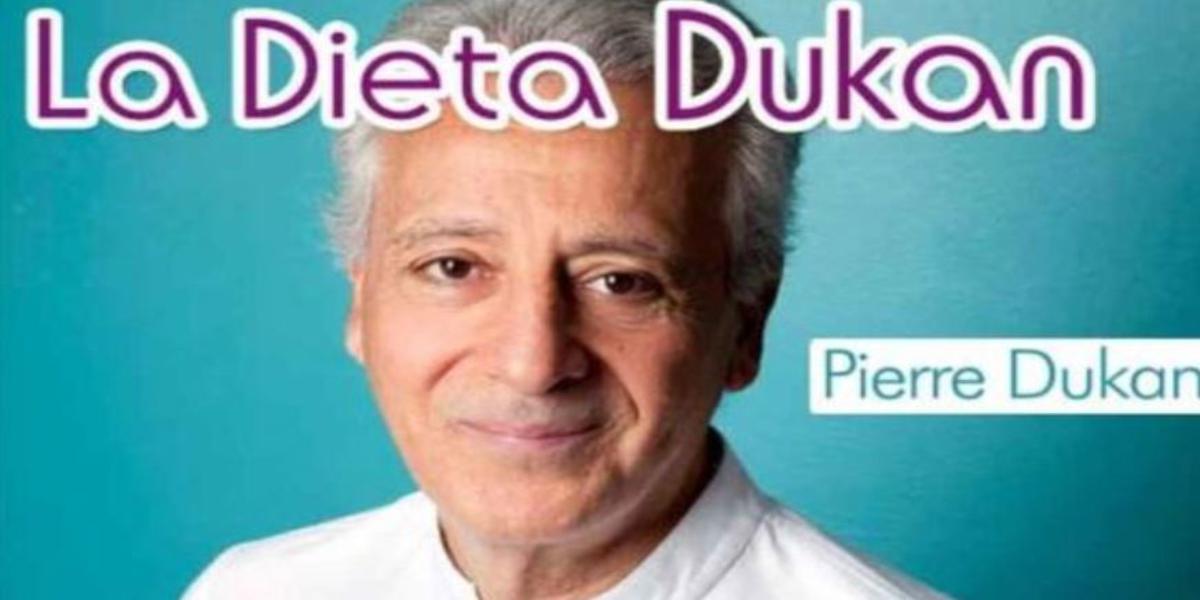 dieta dukan come funziona