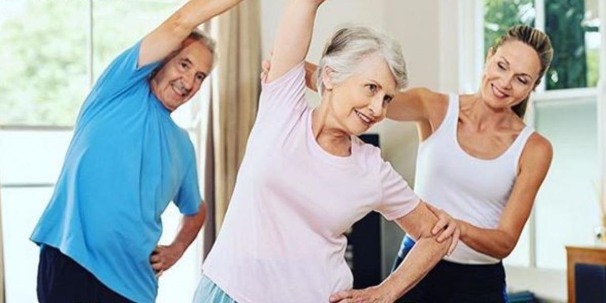 esercizi-per-anziani-da-fare-a-casa