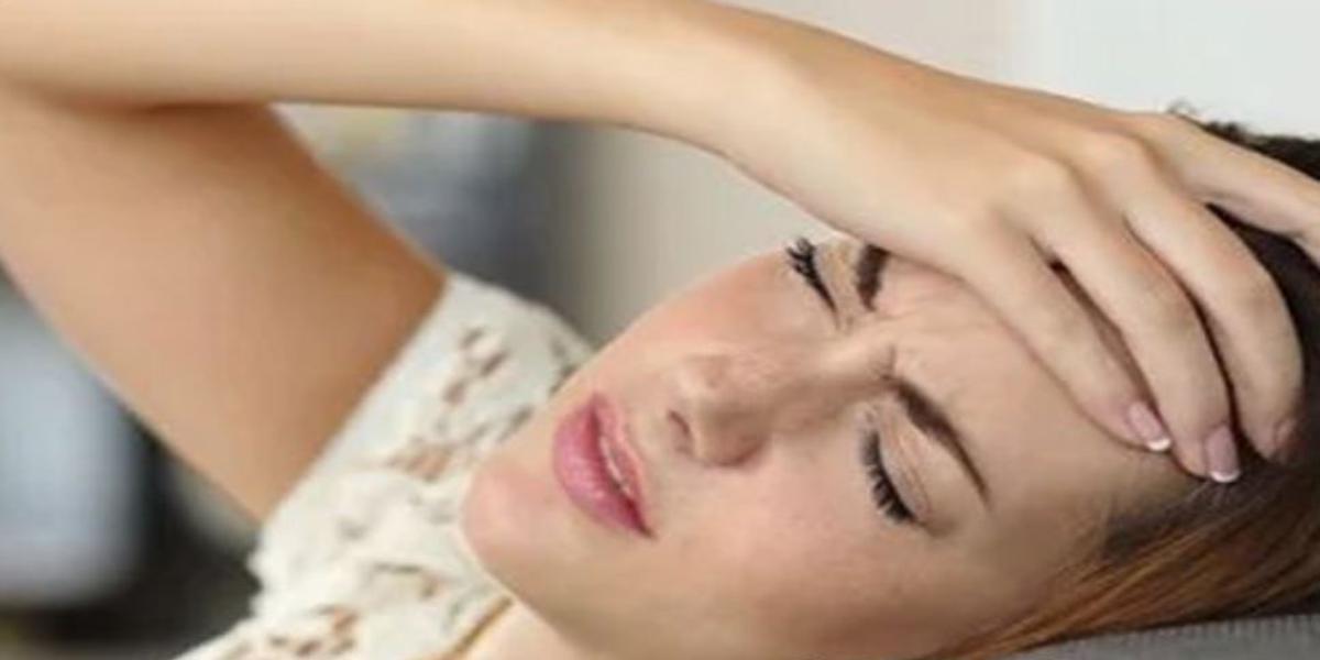 mal di testa cause rimedi