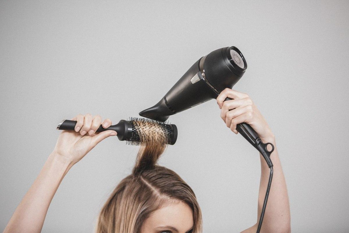 I miglrio asciugacapelli professionali