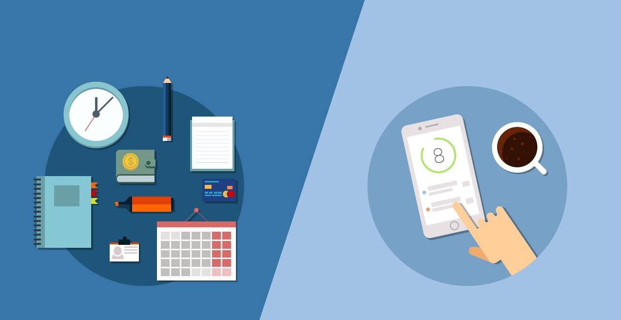 migliore app per nota spese
