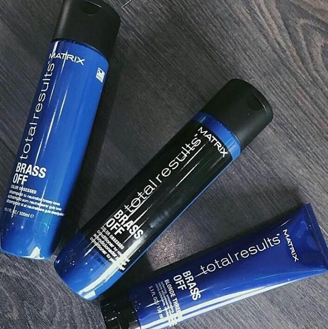 Migliori tinture per capelli neri