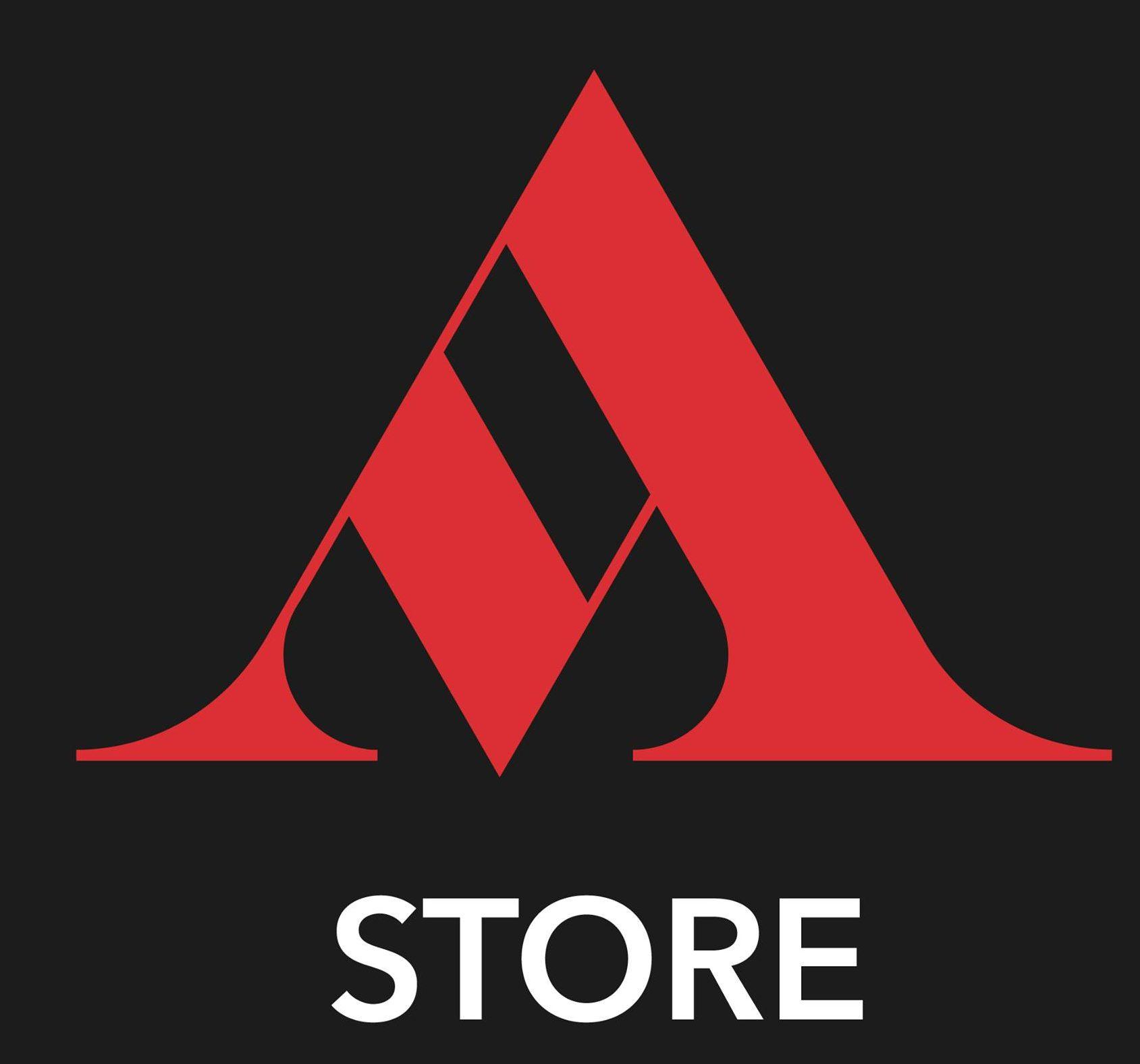 Mondadori Store cultura a casa