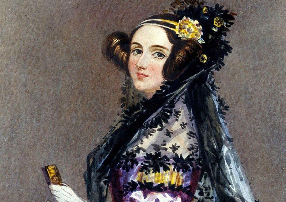 Chi era Ada Lovelace