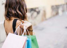come comprare vestiti su amazon