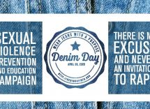 Denim Day cos'è
