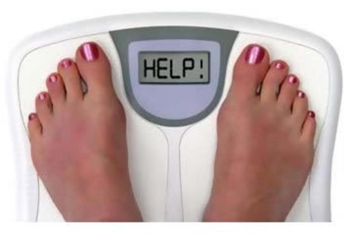dieta punti (1)