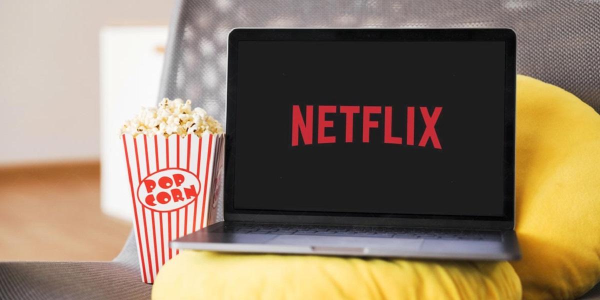 Cosa guardare su Netflix a giugno 2020