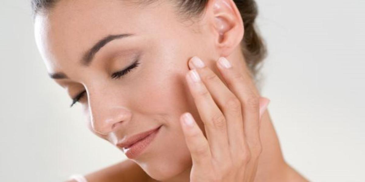 rigenerazione pelle come stimolarla