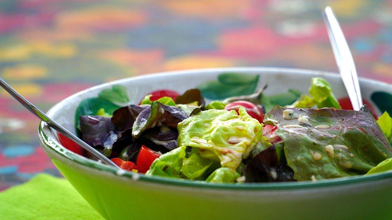 Dieta del magnesio: come funziona