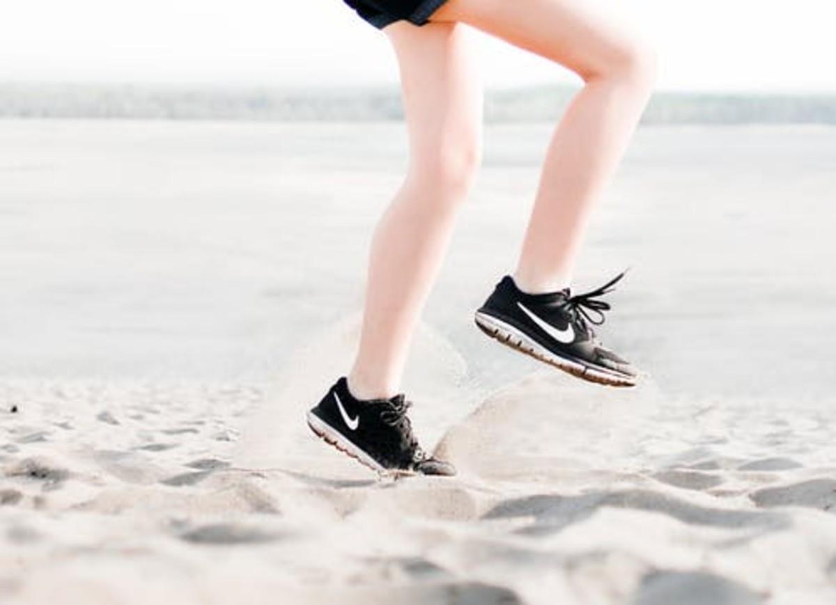 scarpe da running da donna (1)