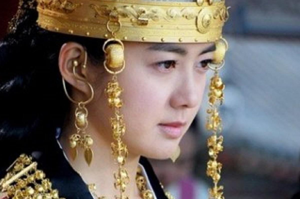 Seondeok di Silla: chi era?