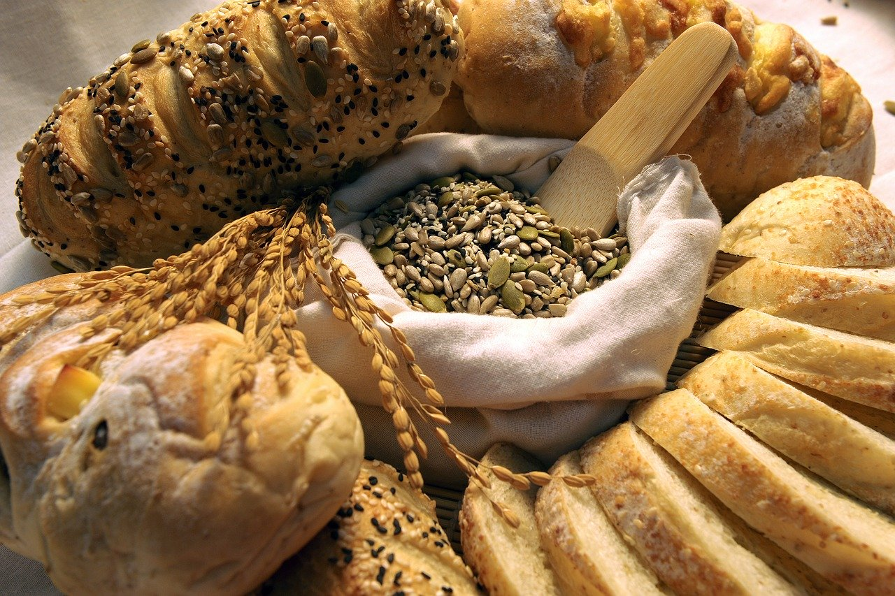 Cosa succede quando si decide di smettere di mangiare carboidrati