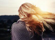scrub capelli fai da te: le ricette