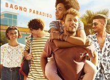 Summertime: i look della serie tv da copiare