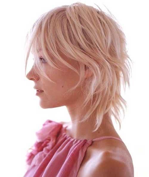 Tagli capelli 2020