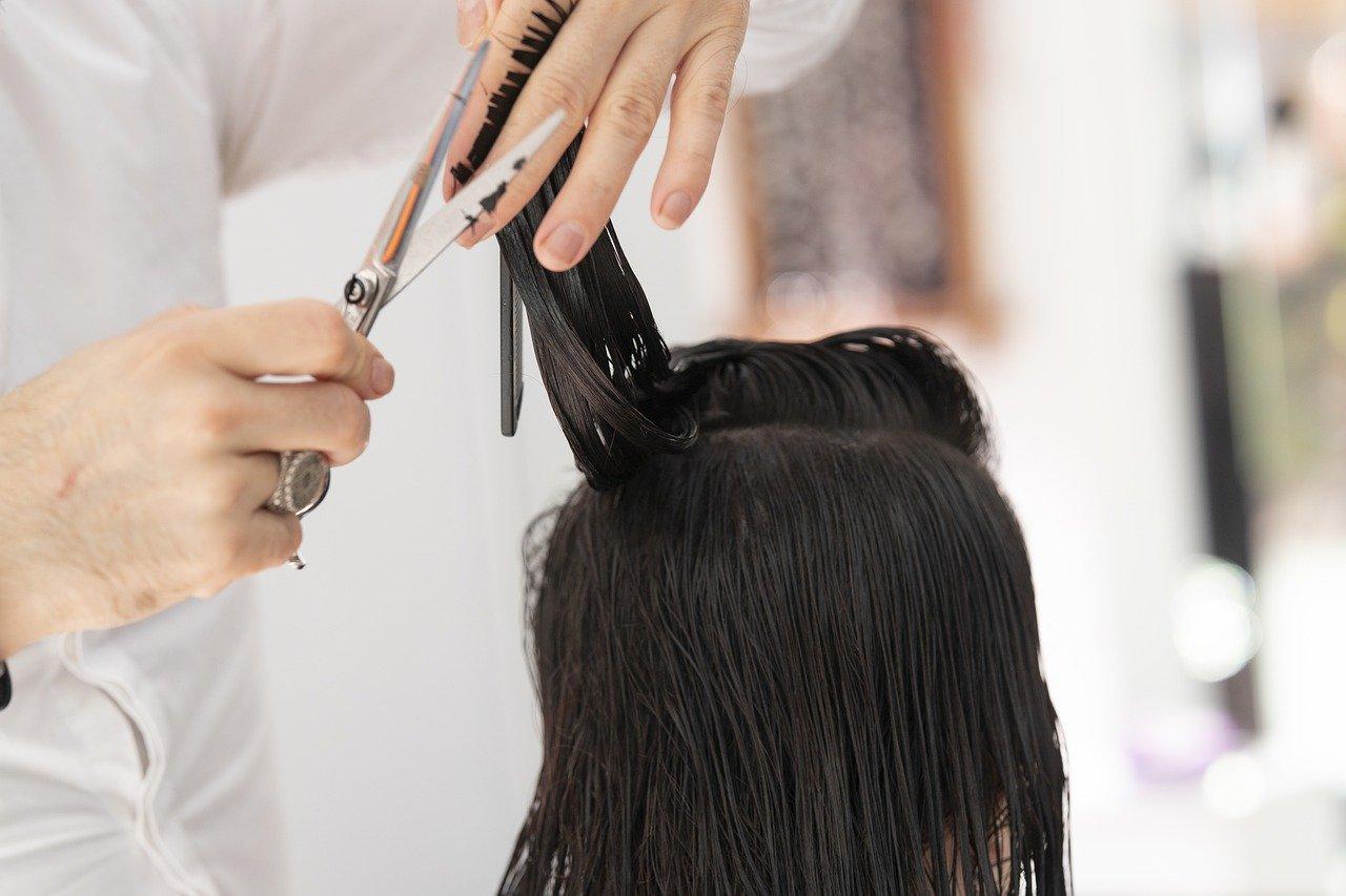 Tagli capelli lunghi medi e corti 2020