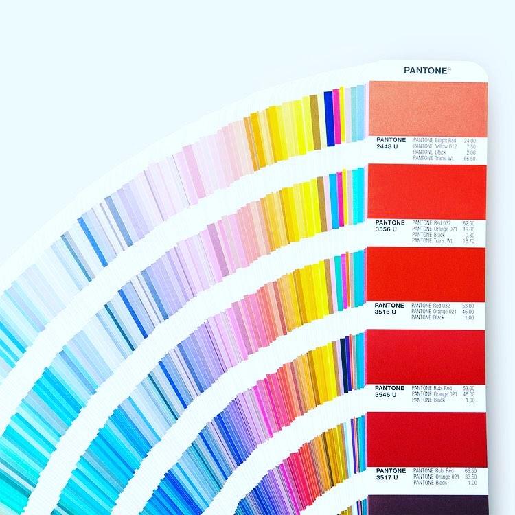 Armocromia, il test dei colori: come funziona?