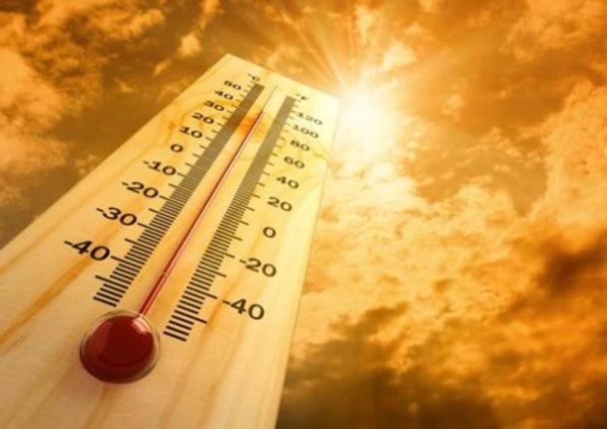 caldo in casa