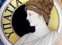 Chi era Ipazia d'Alessandria