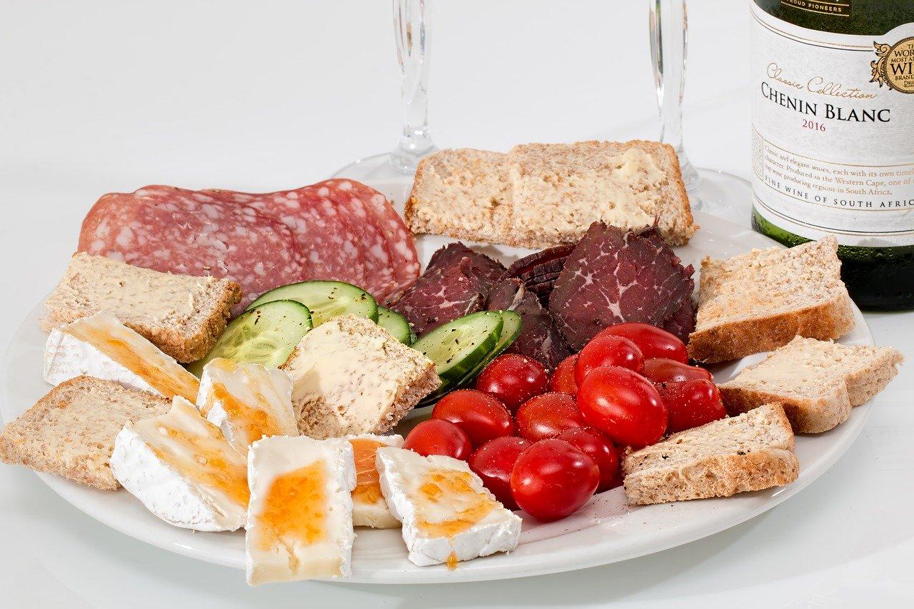 dieta chetogenica come impostarla